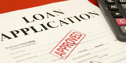 Kick ass insights: no bank loan is free