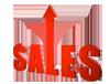 mmugisa_sales