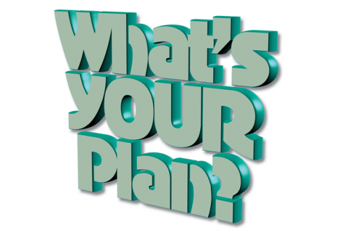 mmugisa_What is your plan