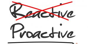 mmugisa_proactive