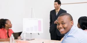 mmugisa_effective-leadership