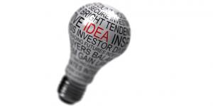 mmugisa_innovation-vs-creativity
