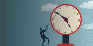 mmugisa_manage-time