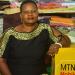 mmugisa_women-in-business