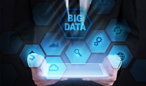 mmugisa_Big-data-&-Fraud
