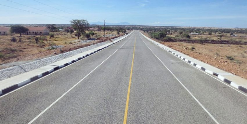 Transforming Moroto: my vision for Karamoja region