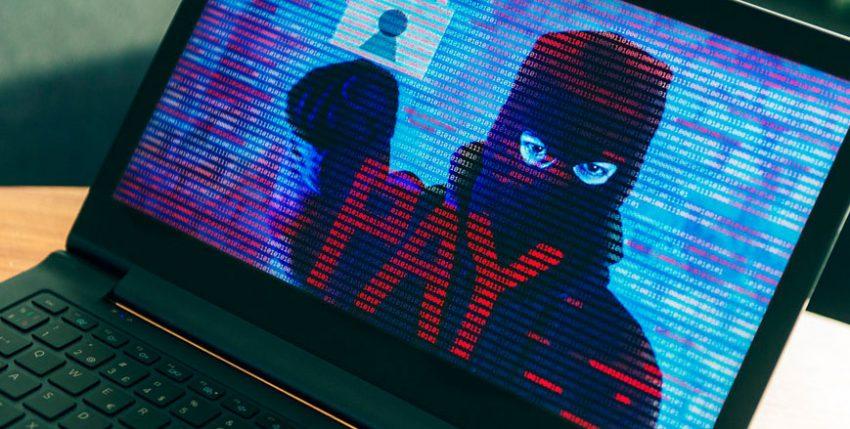 WannaCry/WannaCrypt Ransomware Q&A