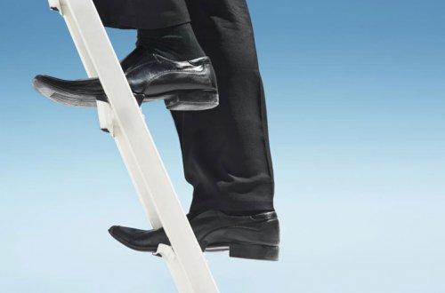 mmugisa_ladder