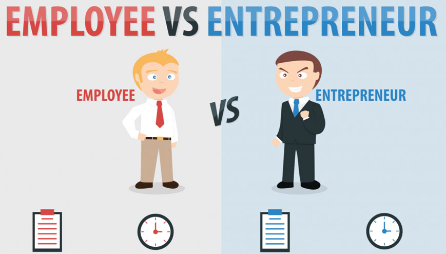 mmugisa_entreprenure-vs-employee