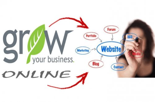 mmugisa_grow-ur-business-online