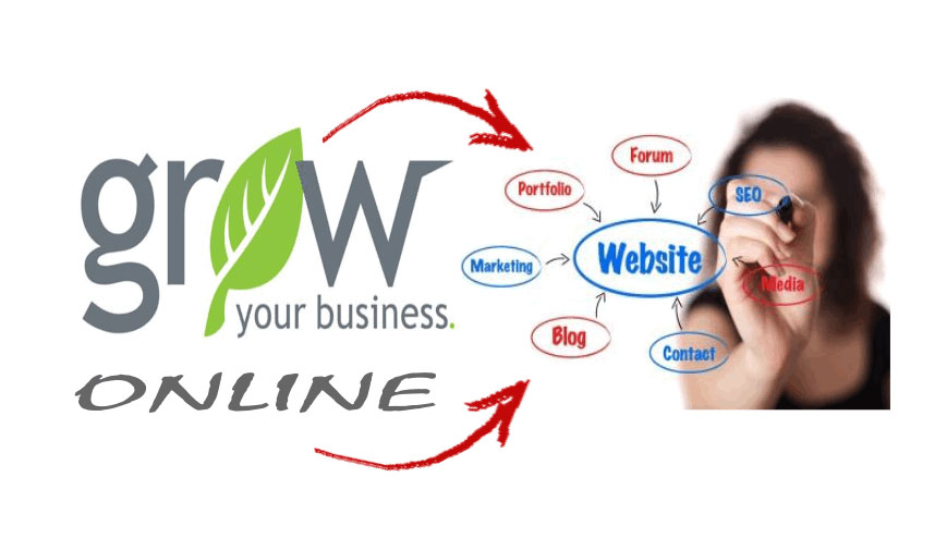 mmugisa_grow-ur-business-online