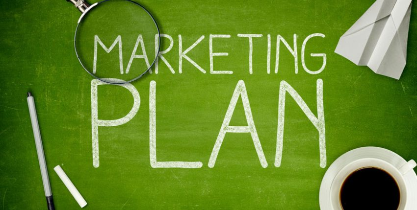 #WayofTheGuerrilla: why you need a marketing plan