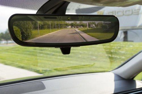mmugisa_side-view-mirror
