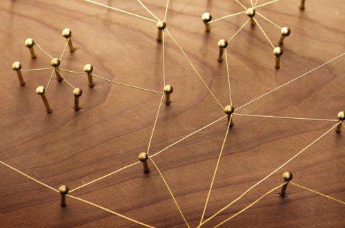mmugisa_organisation-structure