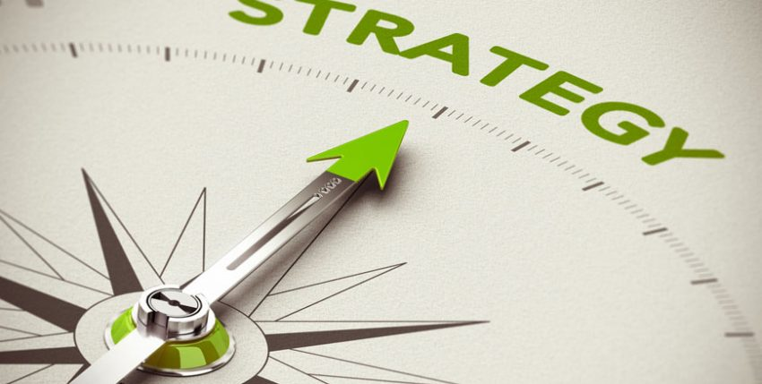 Barriers to effective strategy execution