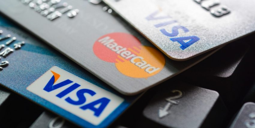 Are you secure? Debit/ credit card fraud schemes explained