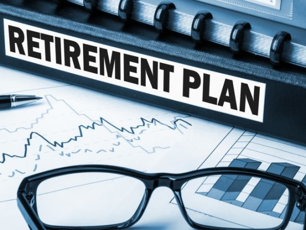 Tool #10 of 104 tools is to plan for your retirement by investing wisely