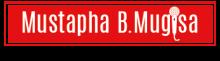 Mustapha B. Mugisa